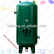 0.6cubic meters and 0.8Mpa vertical Kerosene storage tank with competitive price