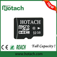 bulk micro sd card memory cards in dubai