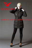 2014 high quality new arrival european fashion winter cheap new style motorcycle jackets