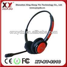 small size roman bluetooth headset for mobile/laptop/MP3/MP4