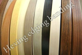 Plastic extruders edging trim pvc flexible sheet view pvc for Abs trimming kitchen cabinets