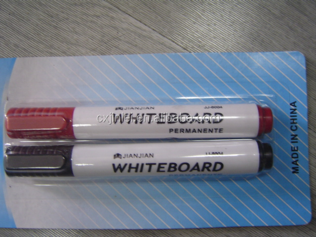 High Quality Wipe Clean Marker Pen,big whiteboard marker