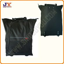 shipping trolley bag for market