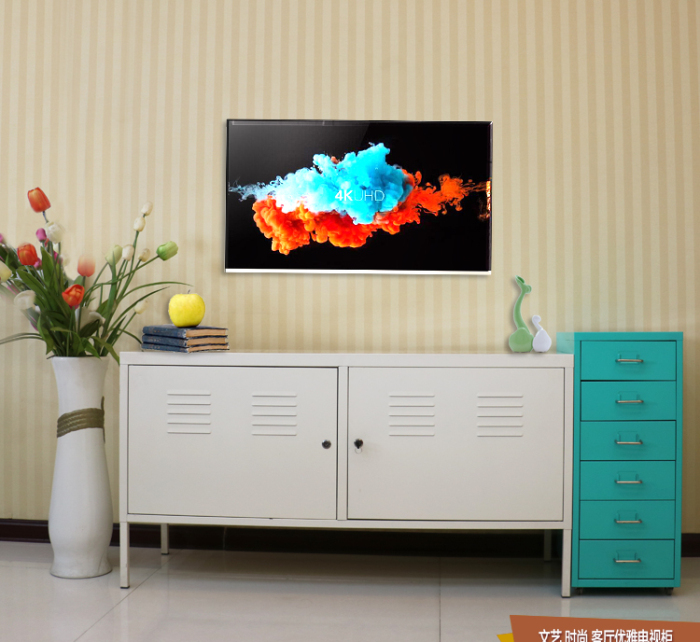 Living Room Furniture Tv Stand Cabinet 2015 Modern