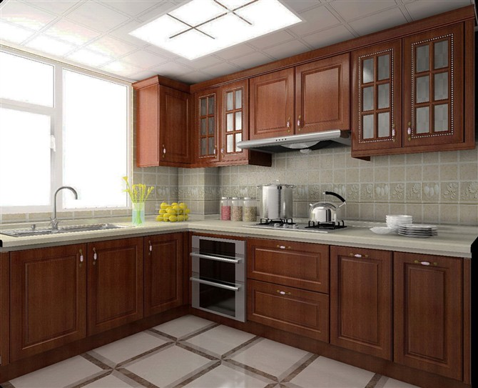 direct buy kitchen cabinets direct buy kitchen cabinets suppliers