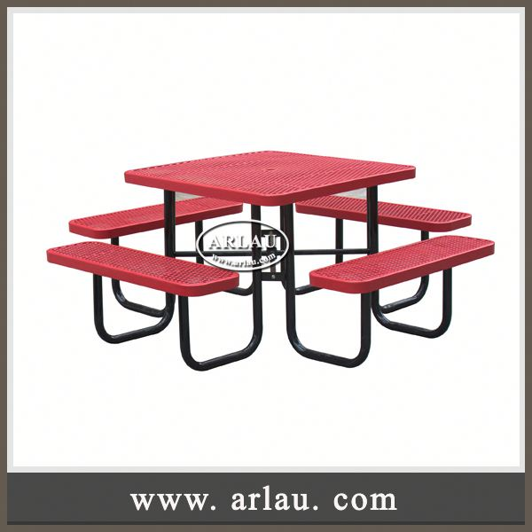 Arlau Designs Dining Sets,Modern Design Coffee Table,Catering Tables And Chairs