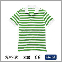 good price best selling 100 cotton green woman korea couple t-shirt