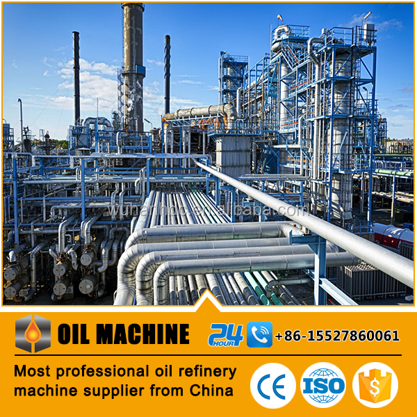 List of price list of manufacturing company most selling products seamless API crude oil distillation petroleum distillate