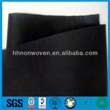 Hot non woven fabric for baby diaper,100% pp nonwoven fabric fruit bag
