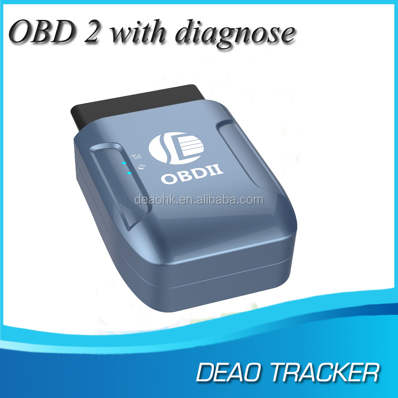 GPS vehicle tracker, fleet tracking solution, fleet tracking system tracker tracker obd gsm