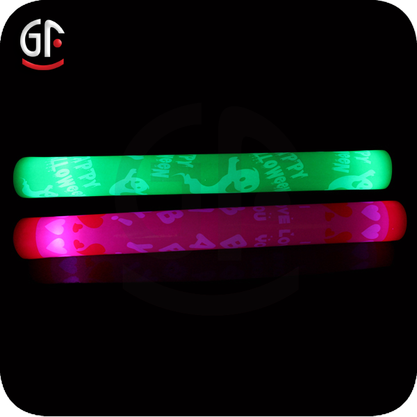 Cheap Items Top Sell Cheering Flashing LED Noise Maker Cheering Stick