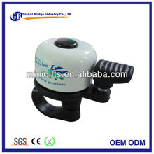 promotional bike/bicycle bell for selling