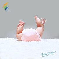 Break tradition ultra thin disposable adult baby diapers in bales manufacturers in China