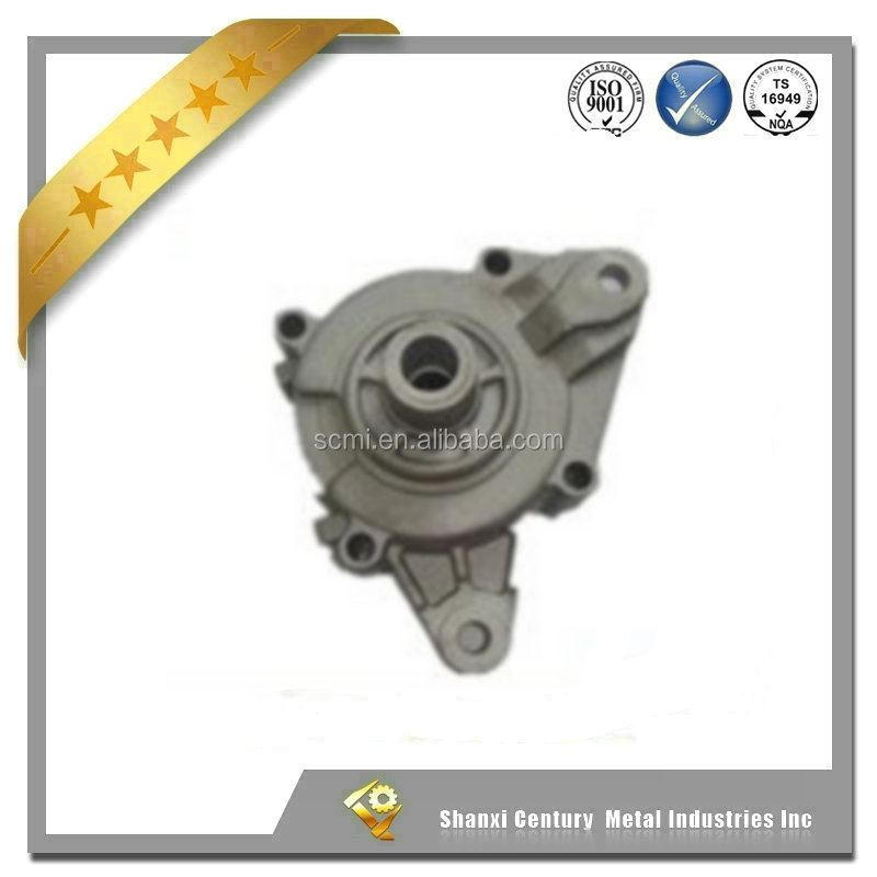 auto parts,die casting aluminum auto parts,auto die casting part