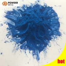 Epoxy Polyester Powder Coating/Hybrid Powder Coating