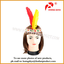 Kids Indian Feather Headdress for Sale