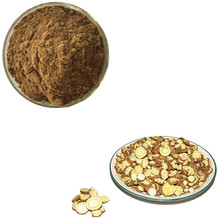 GMP Factory Supply Pure Natural Cosmetic Ingredient Licorice Root Extract for Skin Lightening