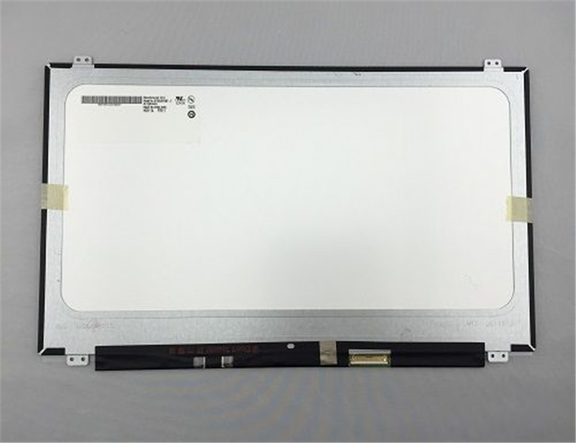 China NEW 15.6 lcd led panel FOR Samsung NP300 /R850 LTN156AT19 40 pins