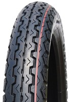 MOTORCYCLE TYRE/TIRE 80/90-17 80/80-17