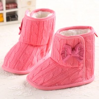 shoes for babies alibaba china first walking shoes ali baba online shopping baby booties