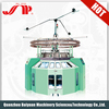 /product-detail/stable-used-fully-automatic-a-circular-knitting-machine-60634713311.html