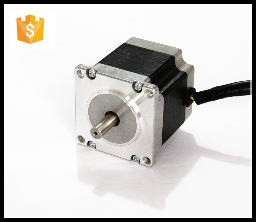 high torque 57mm hybrid micro stepper motor buy stepper
