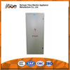 XL 21 Series AC Low Voltage