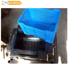 Taizhou furniture, household second hand injection mould