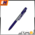 4 in1 pen with white LED, ball point, screen touch and mobile phone holder