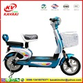 KAVAKIt selling 48v 250w 10Ah cheap electric bike