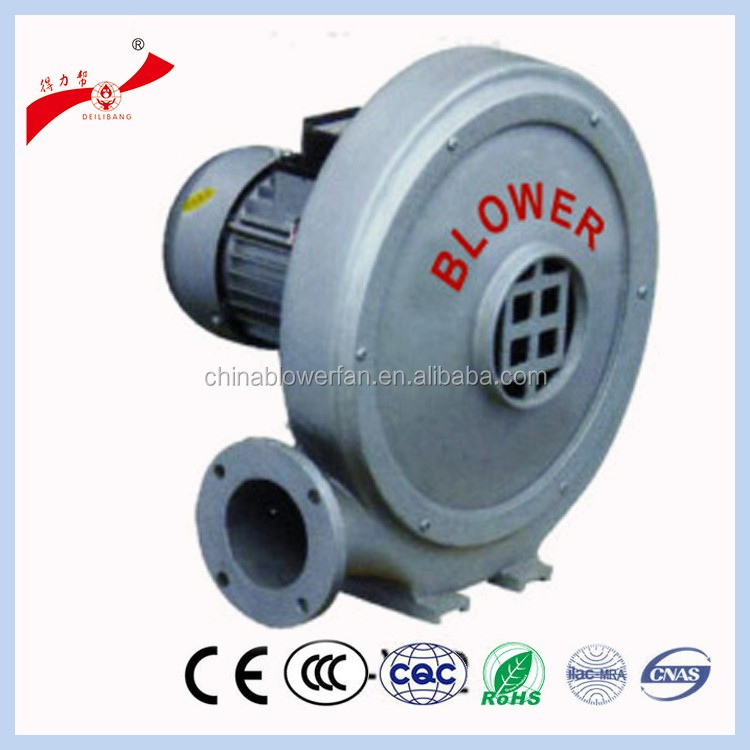 Cold Air Blower Air Force 1 : Z czr czt cheap medium pressure industrial hot and cold