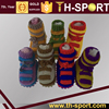 Various color golf knitting headcover putter headcover