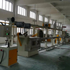 /product-detail/power-cable-making-machine-60811822471.html