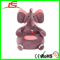 Wholesale Toddler Kids Baby Plush Lazy