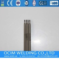 High quality Welding Stick Low Carbon Steel Mild Steel Welding Rod AWS E6013