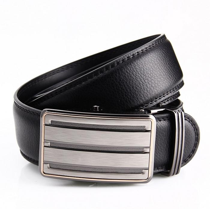 Good quality leather belt making supplies