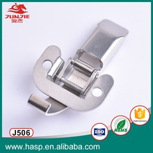 toggle clamp steel box toggle latch hardware for wood cases