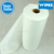 dry wipes no alcohol custom disposable super absorbent body cleaning wipes