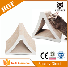 Cat Kitten Corrugated Cat Toy