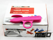 TC800 Clipper Thread Trimmer Golden Eagle Great Knives