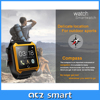 Chinese factory price wholesale smart watch wrist watch for men mobile phone accessories