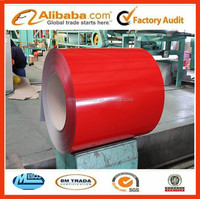 Galvanized Color Coated Steell coil galvalume steel coil az90 Z90 z180
