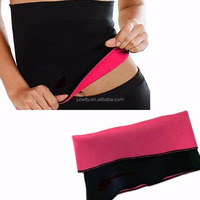 Post Pregnancy Belly Lifting Belt