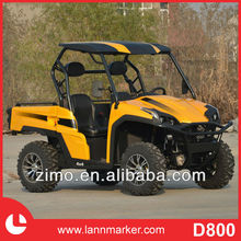 800cc street legal utility vehicle