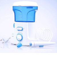 1200 Pulse/Min Electric Nasal Care Nasal Water Flosser with CE from China Factory