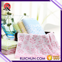 China Products New Technology Promotional Softtextile Bath Towel