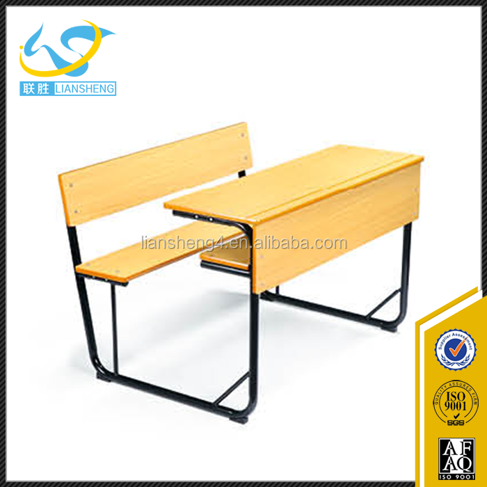 School Desks Chairs,School Furniture Desk,School Desk Dimensions