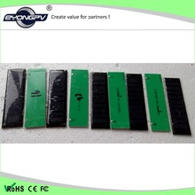 Pet Laminated Solar Cell