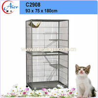 best buys manufacturer pet cage Portable Puppy Kennel