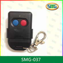 smc-5326p-3 330mhz remote/330mhz dip switch 5326 remote control/wireless smc5326-3 remote control SMG-037